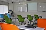 Lampy do projektorů pro školy a vzdělávací instituce