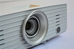 Profylaxe projektoru v otázkách a odpovědích