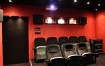 Čištění a údržba projektorů - tipy přímo ze servisů