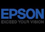 O společnosti Epson