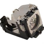 Jak se zbavit staré lampy do projektoru a kam ji vyhodit?