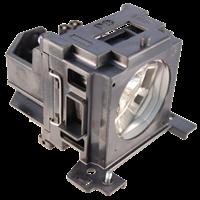 Lampa pro projektor 3M CL60X, generická lampa s modulem