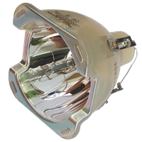Lampa pro projektor 3M E6D, originální lampa bez modulu