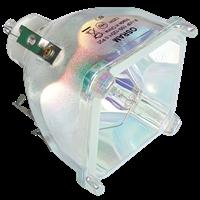 Lampa pro projektor 3M MP7750, originální lampa bez modulu