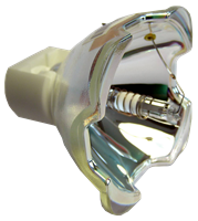 Lampa pro projektor 3M X75, originální lampa bez modulu