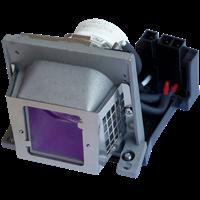Lampa pro projektor ACER 57.J450K.001, generická lampa s modulem