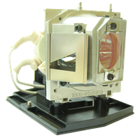 Lampa pro projektor ACER P1100C, generická lampa s modulem