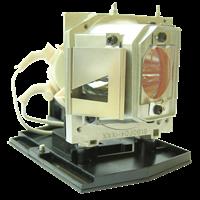 Lampa pro projektor ACER P1203, generická lampa s modulem