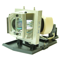 Lampa pro projektor ACER P1206P, generická lampa s modulem