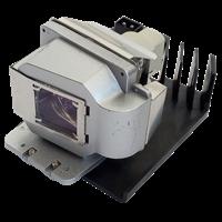 Lampa pro projektor ACER P5260E, generická lampa s modulem