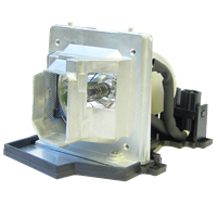 Lampa pro projektor ACER PD100S, generická lampa s modulem