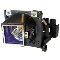 Lampa pro projektor ACER PD123P, diamond lampa s modulem