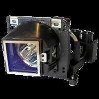 Lampa pro projektor ACER PD123P, generická lampa s modulem