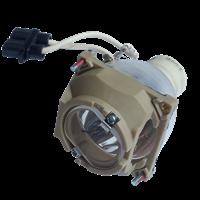Lampa pro projektor ACER PD520, kompatibilní lampa bez modulu