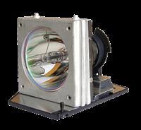 Lampa pro projektor ACER PD523, generická lampa s modulem