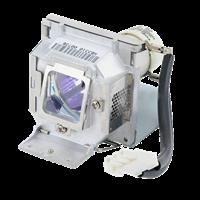 Lampa pro projektor ACER X1230S, generická lampa s modulem