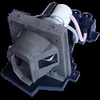 Lampa pro projektor ACER XD1250, generická lampa s modulem