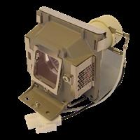 Lampa pro projektor BENQ MP525V, generická lampa s modulem