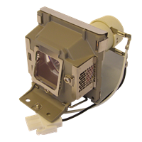 Lampa pro projektor BENQ MP575, generická lampa s modulem