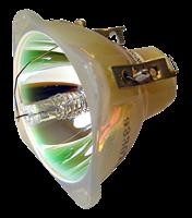 Lampa pro projektor BENQ MP611, kompatibilní lampa bez modulu