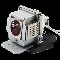 Lampa pro projektor BENQ MP611c, generická lampa s modulem