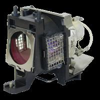 Lampa pro projektor BENQ MP620p, generická lampa s modulem