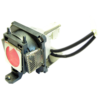 Lampa pro projektor BENQ MP720, generická lampa s modulem