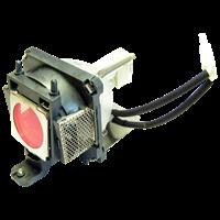 Lampa pro projektor BENQ MP720, originální lampový modul