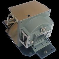 Lampa pro projektor BENQ MP722 ST, originální lampový modul