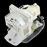 Lampa pro projektor BENQ MP723, kompatibilní lampový modul