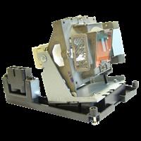 Lampa pro projektor BENQ MP727, kompatibilní lampový modul