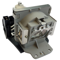 Lampa pro projektor BENQ MP771, originální lampový modul
