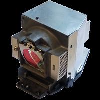 Lampa pro projektor BENQ MX763, generická lampa s modulem
