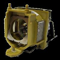 Lampa pro projektor BENQ PB2140, generická lampa s modulem