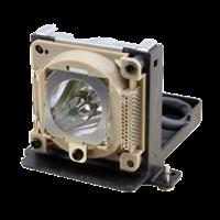 Lampa pro projektor BENQ PB6100, generická lampa s modulem