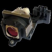 Lampa pro projektor BENQ PB8140, generická lampa s modulem