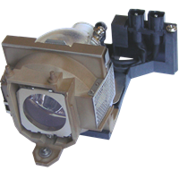 Lampa pro projektor BENQ PB8253, generická lampa s modulem
