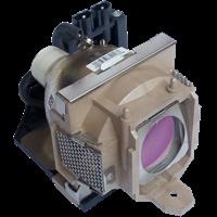Lampa pro projektor BENQ PB8260, generická lampa s modulem