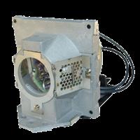 Lampa pro projektor BENQ SP920P, generická lampa s modulem