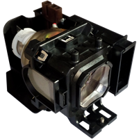 Lampa pro projektor CANON LV-7265, diamond lampa s modulem