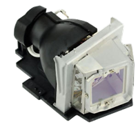 Lampa pro projektor DELL 4210X, kompatibilní lampový modul