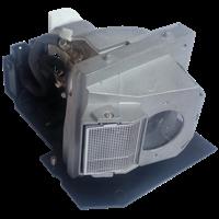 Lampa pro projektor DELL 5100MP, generická lampa s modulem
