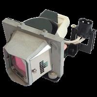 Lampa pro projektor DELL M210X, generická lampa s modulem