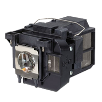 Lampa pro projektor EPSON EB-4550, generická lampa s modulem