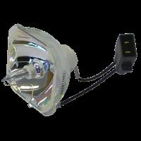 Lampa pro projektor EPSON EB-W10, kompatibilní lampa bez modulu