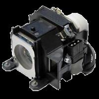 Lampa pro projektor EPSON EMP-1815, generická lampa s modulem