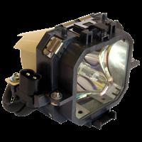 Lampa pro projektor EPSON EMP-735, generická lampa s modulem