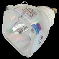 Lampa pro projektor EPSON EMP-S1+, kompatibilní lampa bez modulu