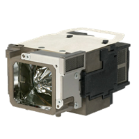 Lampa pro projektor EPSON PowerLite 1761W, kompatibilní lampový modul
