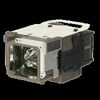 Lampa pro projektor EPSON PowerLite 1771W, kompatibilní lampový modul